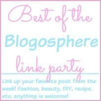 Best-of-the-Blogosphere-Button
