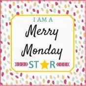 Merry-Monday-Star-175_zpsi9y2rfpz
