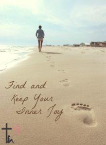 Inner-Joy
