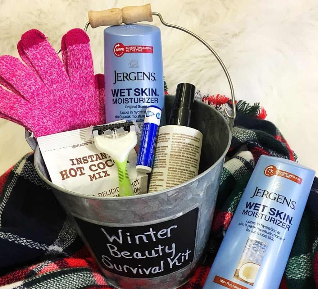 diy-winter-beauty-survival-kit-11