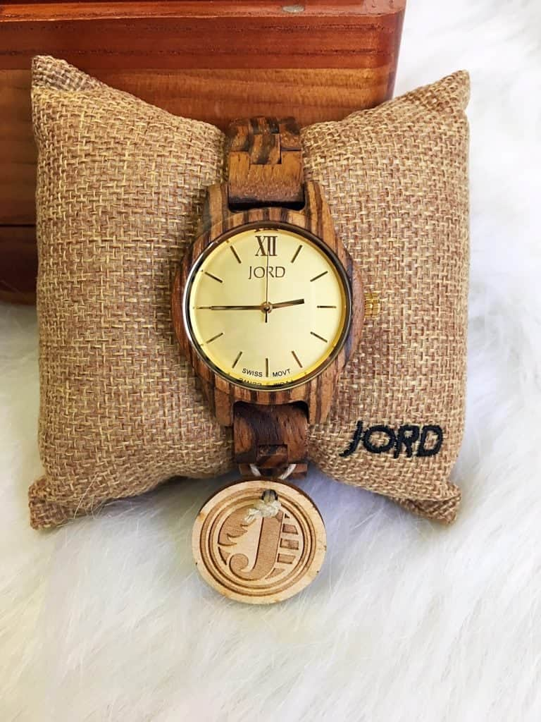 jord-wood-watch-2