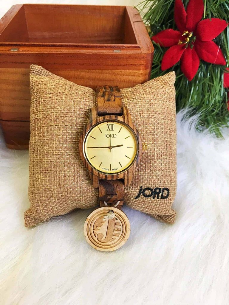 jord-wood-watch-3