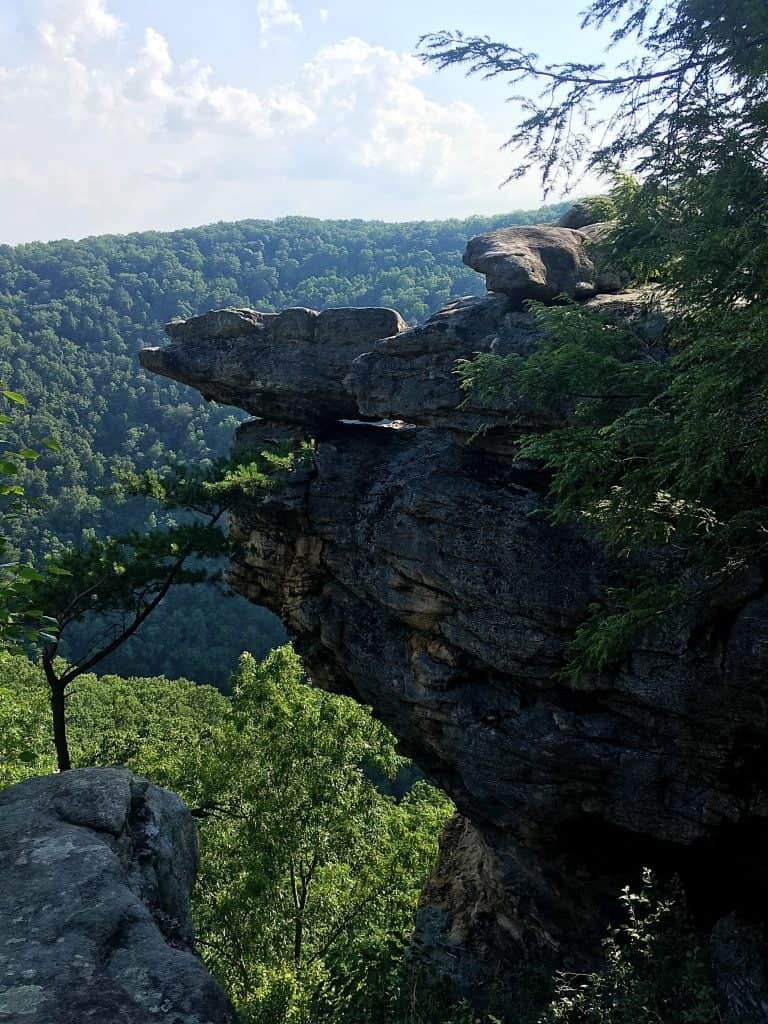 2 Must See Spots in Southwest Virginia