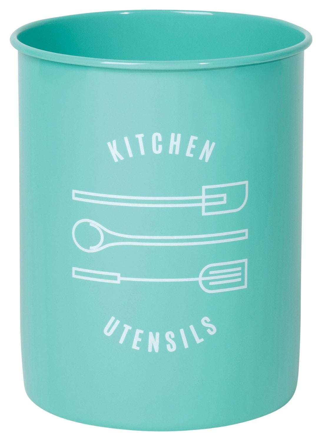 20 Adorable & Useful Christmas Gifts for the Baking Lover