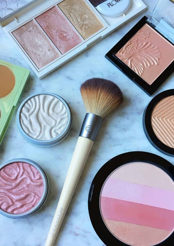 10 Best Drugstore Highlighters Under $15